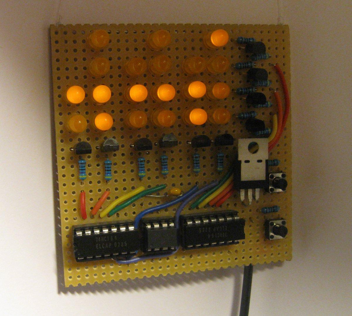 lucadentellait LCD keypad shield